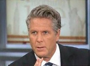 Donny Deutsch On Glenn Beck Leaving Fox News: 'A ...