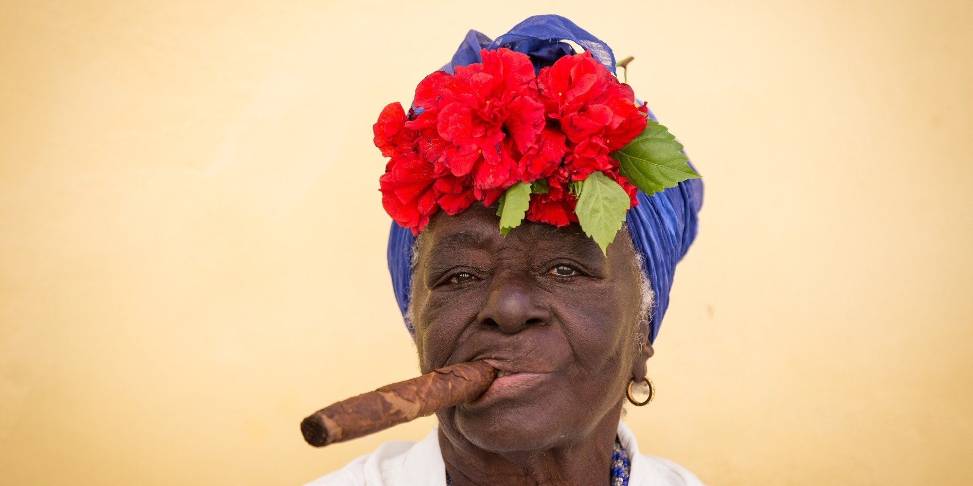 supreme court hands victory to cuban cigar company