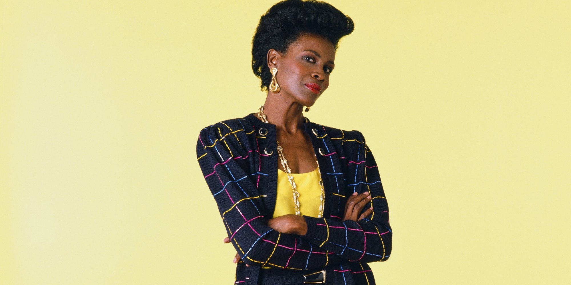janet hubert facebook
