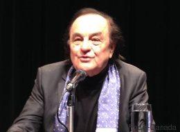 Charles Dutoit de retour avec l'OSM pour deux concerts