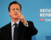 General Election 2015: Leaders TV Debates Date Set – But Will David Cameron Be There?