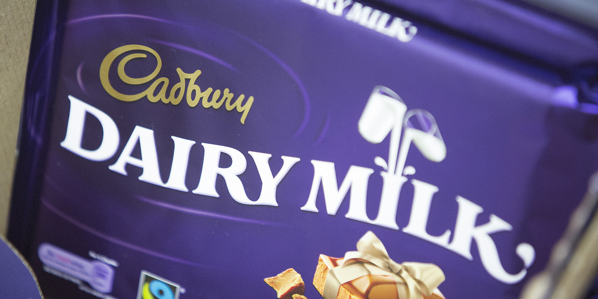 4 Ways To Get Around Hershey's Ban And Buy Cadbury Chocolate ...