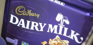 4 Ways To Hack Hershey's Cadbury Chocolate Ban