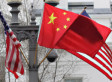 U.S. Support For 'Free Market' Capitalism Drops Below China, Brazil, Poll Finds
