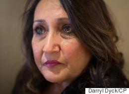 B.C. Woman Cleared Of Enslaving Maid Sues RCMP, Ottawa