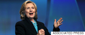 HILLARY CLINTON ANONYMOUS SOURCES