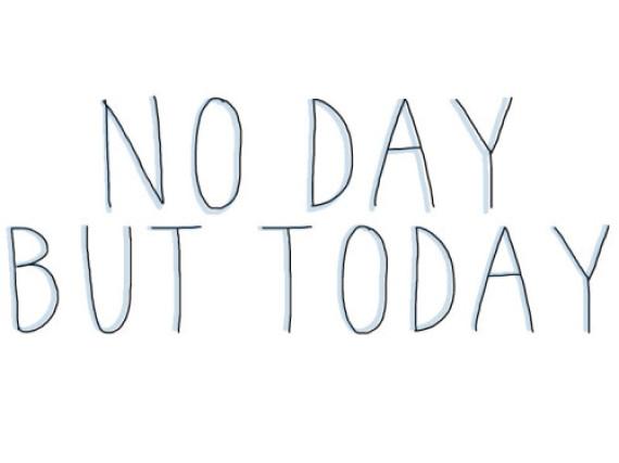 noday