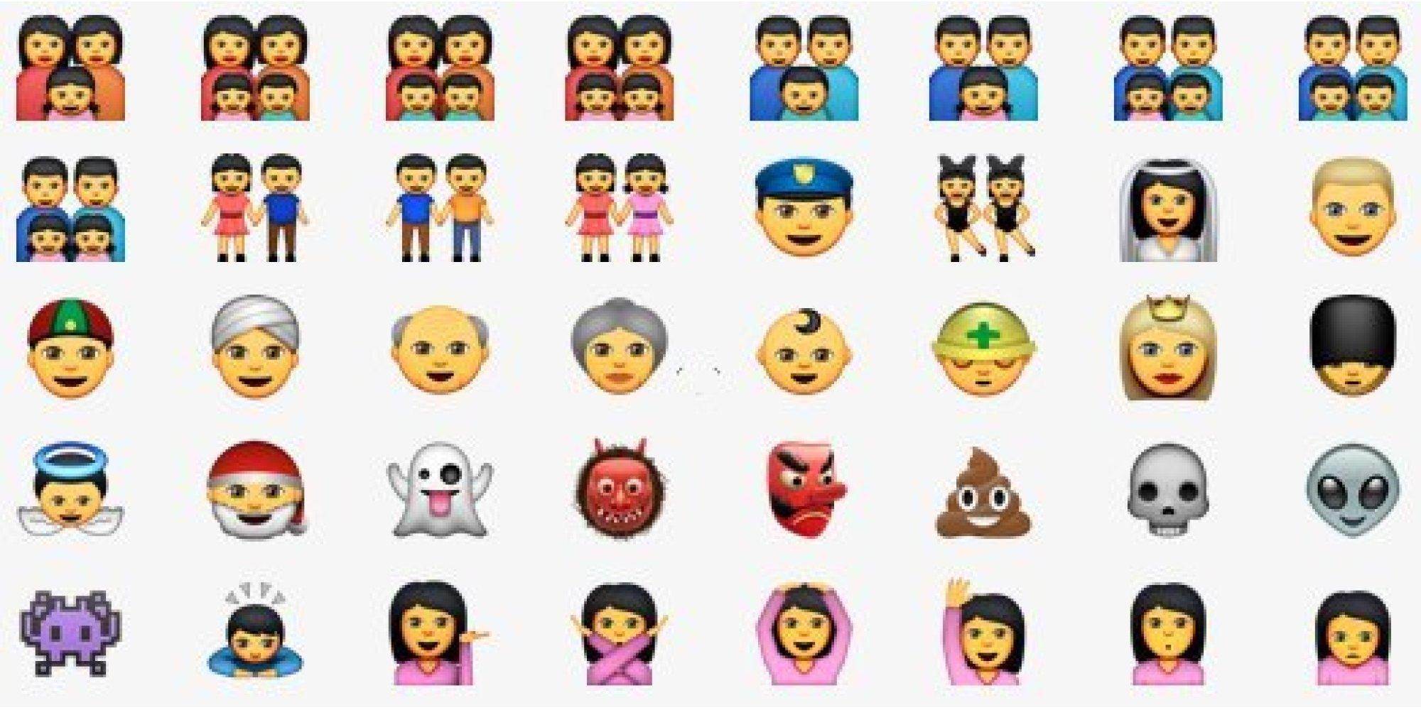 honor 6 emoji keyboard Ikaalinen