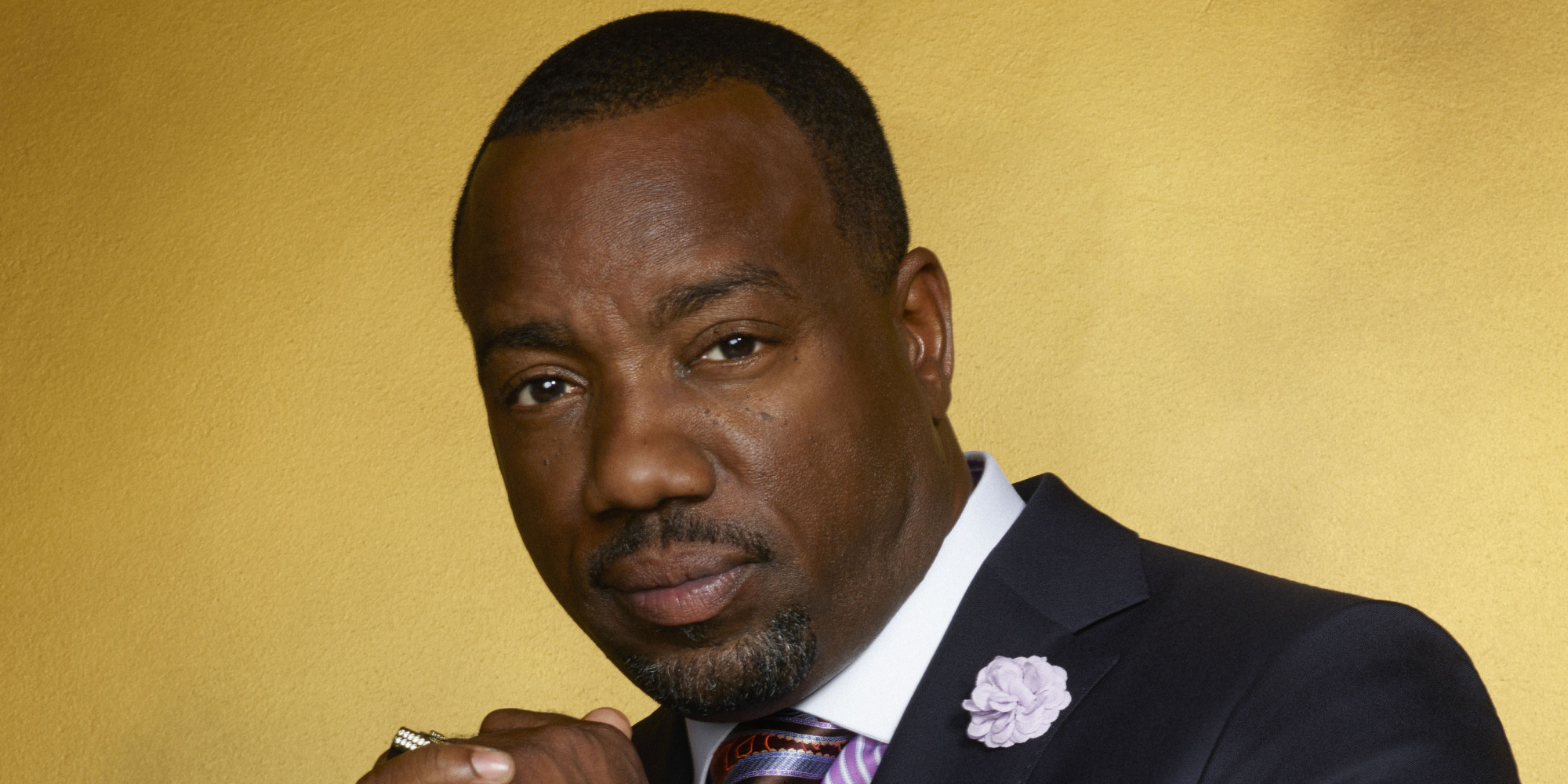 malik yoba drugsmalik yoba csi miami, malik yoba, malik yoba wife, malik yoba empire, malik yoba net worth, malik yoba biography, malik yoba gay, malik yoba fired from empire, malik yoba drugs, malik yoba instagram, malik yoba jussie smollett, malik yoba imdb, malik yoba singing, malik yoba new york undercover, malik yoba twitter, malik yoba movies and tv shows, malik yoba restaurant, malik yoba drug use, malik yoba on crack, malik yoba muslim