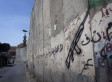 US Jury Finds Palestinian Groups Liable For Terror Attacks