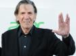 Leonard Nimoy Dead: Star Trek's Mr Spock Dies Aged 83