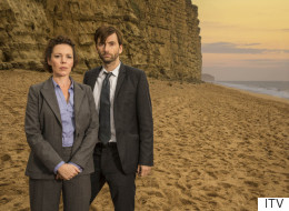 Will 'Broadchurch' Be Back?