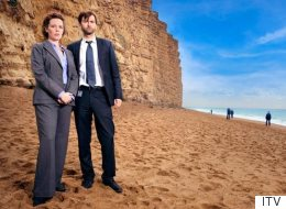 What Made Broadchurch Series 1 So Special?