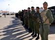 Tunisia Arrested Around 100 Suspected Islamist Militants In The Last 3 Days