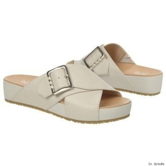 Dr scholls shoes new york