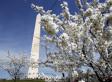 Government Shutdown Looms After Senate Blocks Short-Term Funding Bill