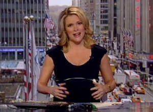 Megyn Kelly Goes On Maternity Leave (VIDEO)