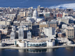 5 Reasons Madison, Wisconsin May Be The World's Best Place To Retire