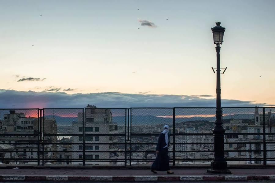 """Street Photographer Ramzy: """"Chawari3 10X10"""", Témoignages De Jeunes Photographes Sur"""