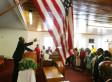 The Return of 'Christian America'?
