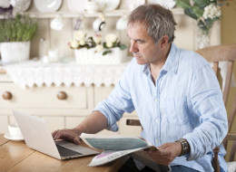 10 Make-Extra-Money Jobs You Can Do From Home