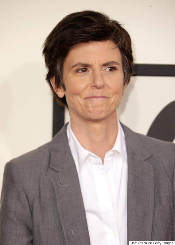 tig notaro cancer