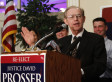 Wisconsin Election Bombshell: How Plausible?