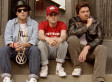 'Fight For Your Right Revisited': Beastie Boys' Film Trailer (VIDEO)