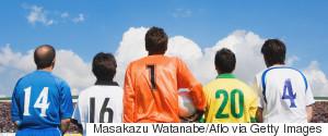 TEAM SPORTS JAPAN