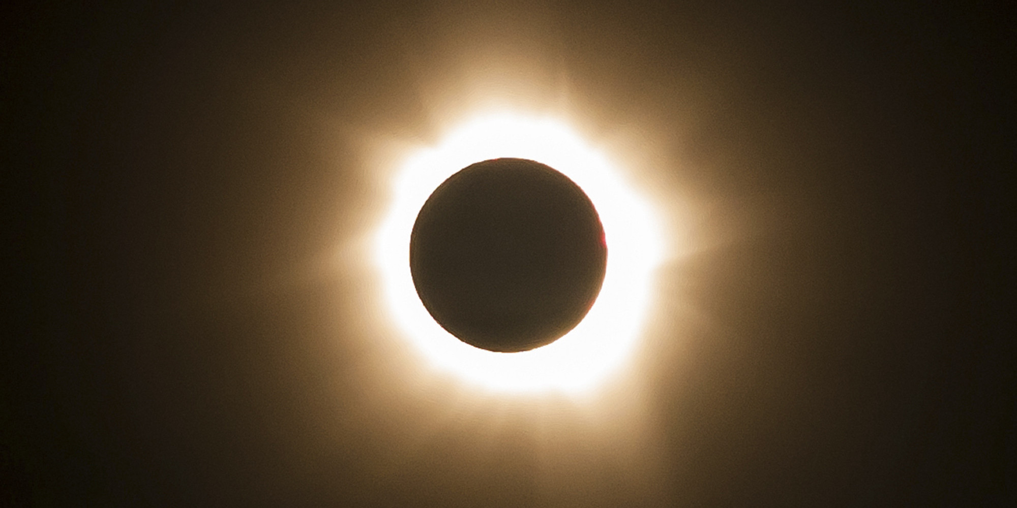 largest solar eclipse since 1999 will plunge uk into. Black Bedroom Furniture Sets. Home Design Ideas