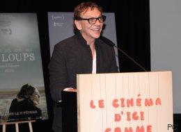 Rendez-vous du cinéma québécois: les confidences de Marc Labrèche