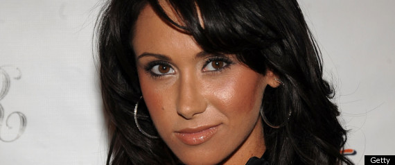 JENN STERGER ABC INTERVIEW