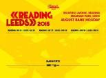 If Reading Festival Was Only Female Artists, It Would Look Like This