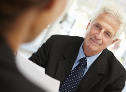 6 Tips For Overcoming Age Bias In Today's Job Market