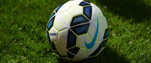 PREMIERE LEAGUE FOOTBALL