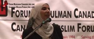 Forum Musulman