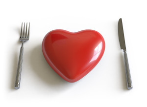 HEART HEALTH FOOD