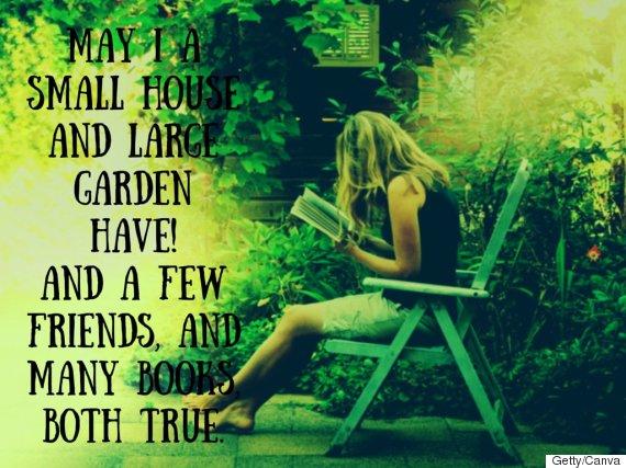 book quote 1