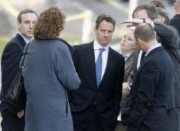 Geithnerirs