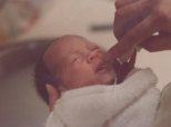What Parents Of Premature Babies Know For Sure