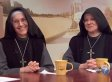 How The Internet Warmed The Hearts And Home Of These Chicago Nuns