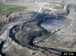 Us Tar Sands Oil Utah