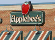 Applebee's Alcohol Mistake Leads To Retraining For All Servers
