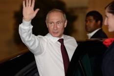 Poutine | Image:PA