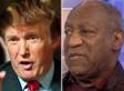 Donald Trump: Bill Cosby Is Not 'Honest'