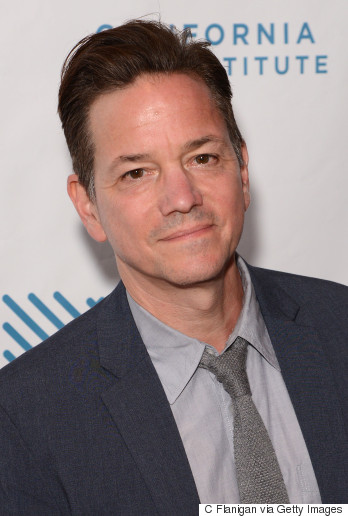 frank whaley height