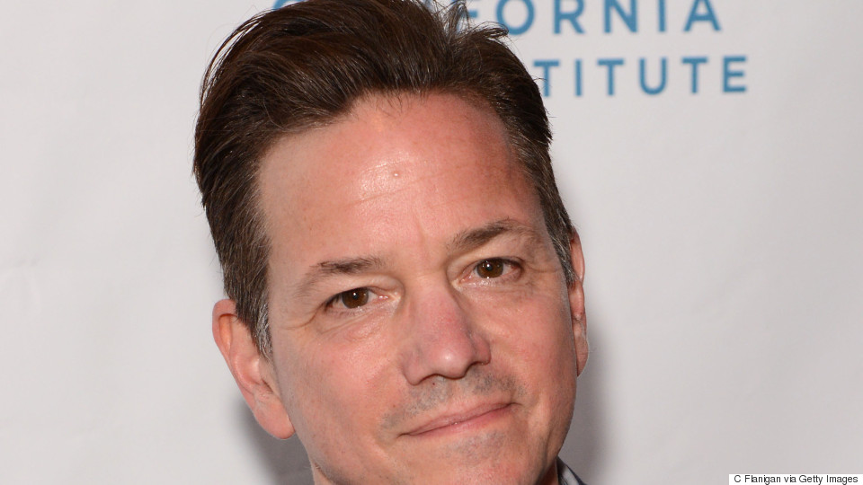 Frank Whaley Director Frank Whaley