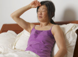 7 Things Early Menopause Means For Your Health