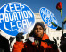 It's Time the Anti-Abortion Lobby Owned the Ugly Truth About Abortion Prohibition