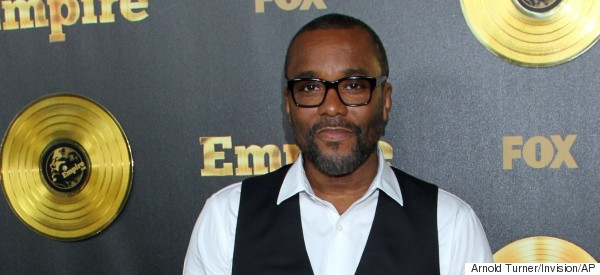 'Empire' Co-Creator Is 'Gutted' By The Bill Cosby Allegations